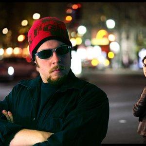 Image for 'DJ Strife'