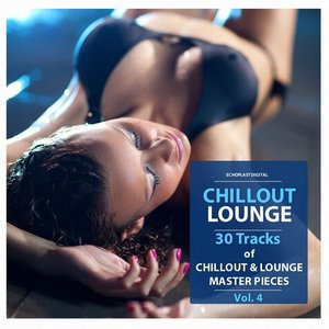 Image for 'Chillout Lounge, Vol. 4'