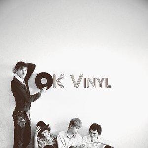 Image for 'Ok Vinyl'