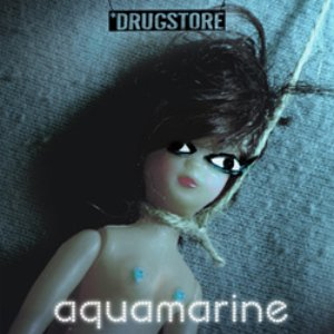Image for 'Aquamarine - Single'