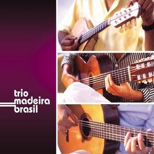 Image for 'Corrupião'