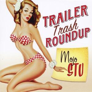 Immagine per 'Trailer Trash Roundup'