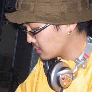 Image for 'Hiroki Esashika'