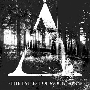 Image pour 'The Tallest Of Mountains'