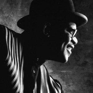 Image for 'Big George Jackson Blues Band'
