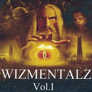 Image for 'Wizmentalz'