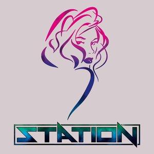 Image for 'Station'