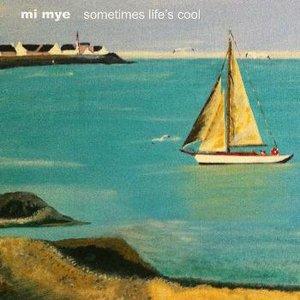 Image pour 'Sometimes Life's Cool'
