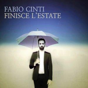 Image for 'Finisce l'estate'