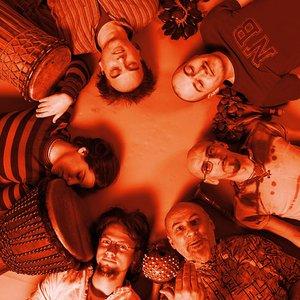 Image for 'Rhythm Tribe'