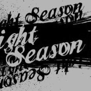 Image for 'The Light Season'