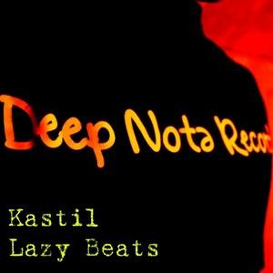 Image for 'Lazy Beats'