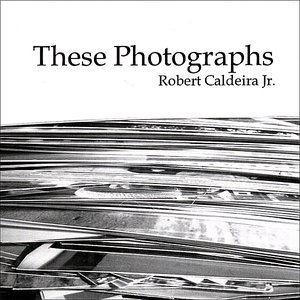 Image for 'These Photographs'