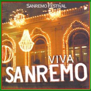 Image for 'Senza pietà'