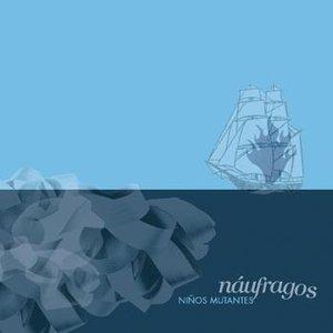 """Náufragos""的图片"
