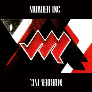 Image for 'Murder Inc.'