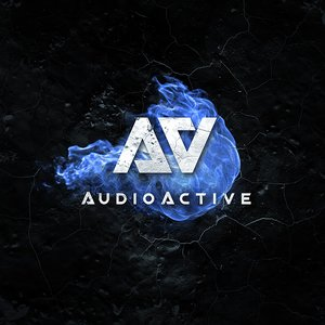 Bild för 'Audioactive'