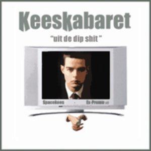 Image for 'KeesKabaret'