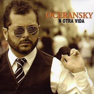 Image for 'N Otra Vida'