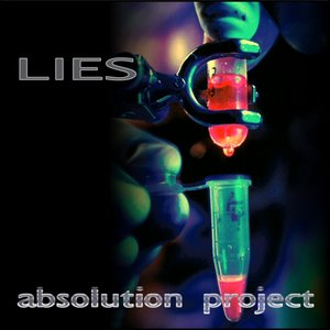 Image for 'Lies'