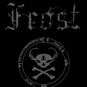 Image for 'Frost'