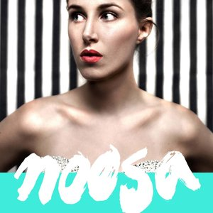 Image for 'Noosa'