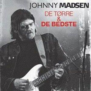Image for 'De Tørre & De Bedste'