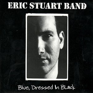 Image for 'Blue, Dressed In Black'