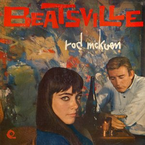 Image for 'Beatsville'