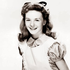 Image for 'Kathryn Beaumont'