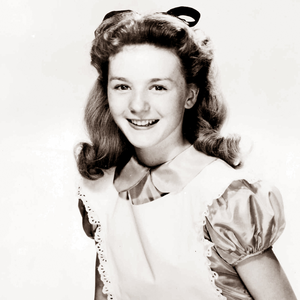 Kathryn Beaumont naked (49 fotos), cleavage Ass, Instagram, cameltoe 2020