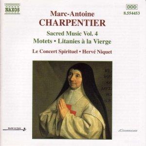 Image for 'Ave Regina caelorum, H. 45'