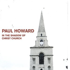 Image for 'In The Shadow Of Christ Church'