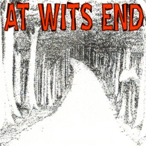 Image for 'At Wits End'