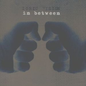 Image for 'In Between'