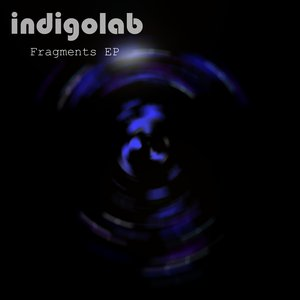 Image for 'Fragments EP'