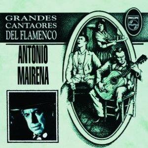 Image for 'En Santa Ana (Tangos De Triana)'