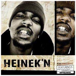 Image for 'Heinek'n'
