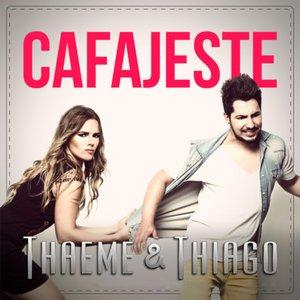 Image for 'Cafajeste - Single'