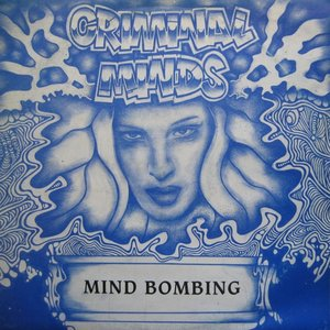 Imagen de 'Mind Bombing'
