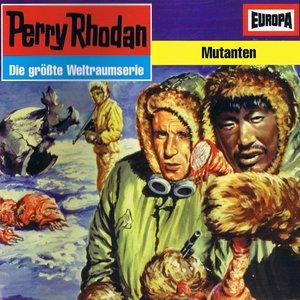 Image for 'Mutanten'