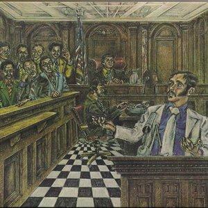 Image for 'El Juicio'