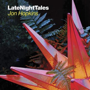 Image for 'LateNightTales'