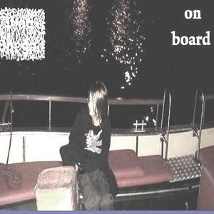 Image for 'on board'
