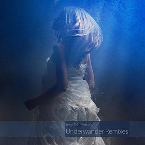 Image for 'Underwander Remixes'