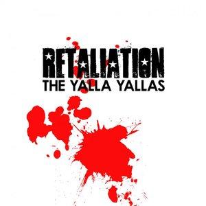 Image for 'Retaliation Single'