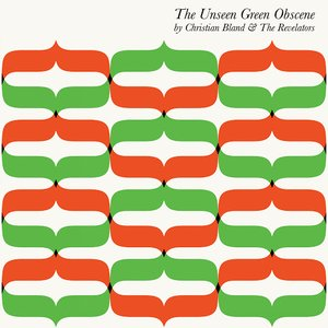Image pour 'The Unseen Green Obscene'