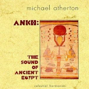 Image for 'Ankh: The Sound of Ancient Egypt'
