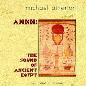 Imagen de 'Ankh: The Sound of Ancient Egypt'