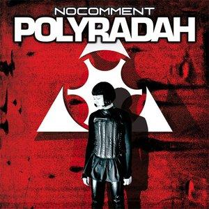 Image for 'Polyradah'